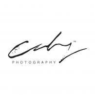 Logo of CokyCP