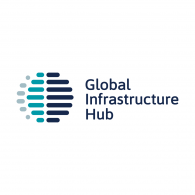 Logo of Global Infrastructure Hub