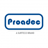 Logo of Proadec