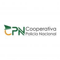 Logo of Cooperativa Policia Nacional
