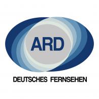 Logo of ARD