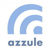 Logo of Azzule Systems