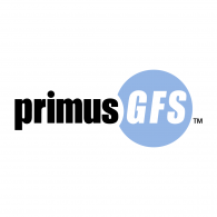 Logo of PrimusGFS