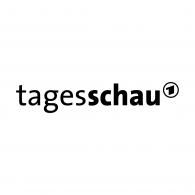 Logo of Tagesschau