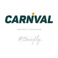 Logo of Carnival