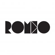 Logo of Romeo Moto