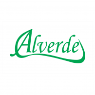 Logo of Alverde