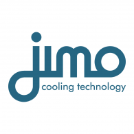 Logo of Jimo
