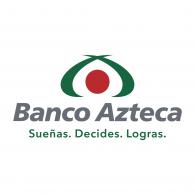 Logo of Banco Azteca