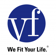 Logo of VF Corporation