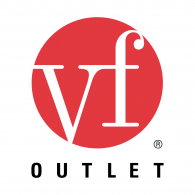 Logo of VF Outlet