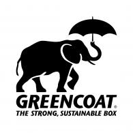 Logo of Greencoat
