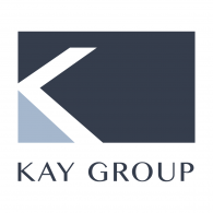 Logo of Kay Group Company
