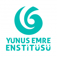 Logo of Yunus Emre Enstitüsü