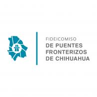 Logo of Fideicomiso de Puentes Fronterizos Chihuahua