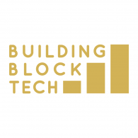 Logo of Building Block Tech