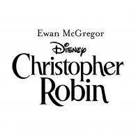 Logo of Christopher Robin