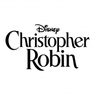 Logo of Christopher Robin