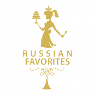 Logo of Russian favorites