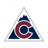 Logo of Colorado Avalanche Alternate