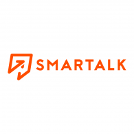 Logo of Smartalk