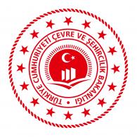Logo of Çevre ve Şehircilik Bakanlığı