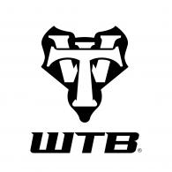 Logo of WTB