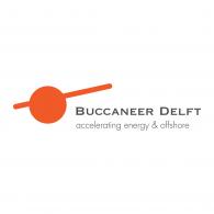 Logo of Buccaneer Delft