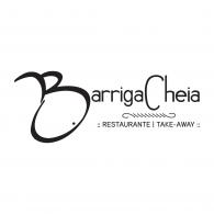 Logo of Barriga Cheia