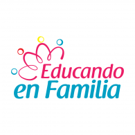 Logo of Educando en Familia