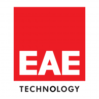 Logo of EAE Technology