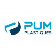 Logo of Pum Plastiques