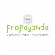 Logo of Propaganda