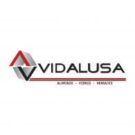 Logo of Vidalusa
