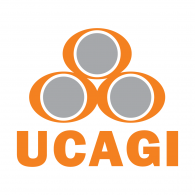 Logo of Ucagi