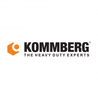 Logo of Kommberg