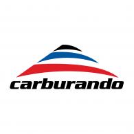 Logo of Carburando