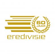 Logo of Eredivisie