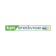 Logo of KPN Eredivisie