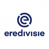 Logo of Eredivisie