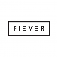Logo of Fiever