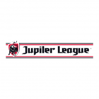 Logo of Jupiler League