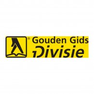 Logo of Gouden Gids Divisie