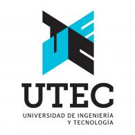 Logo of Universidad de Ingeniería y Tecnología