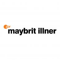 Logo of Maybrit Illner