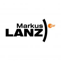 Logo of Markus Lanz