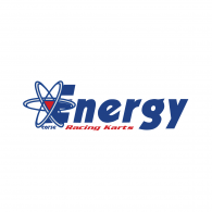 Logo of Energy Corse