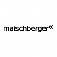 Logo of Maischberger