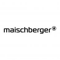 Logo of Maischberger
