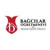 Logo of İstanbul Bağcılar Öğretmenevi ve Akşam Sanat Okulu